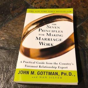 2 for 10$ / John Gottman 7 principles